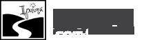 Logotipo site Ipuiuna